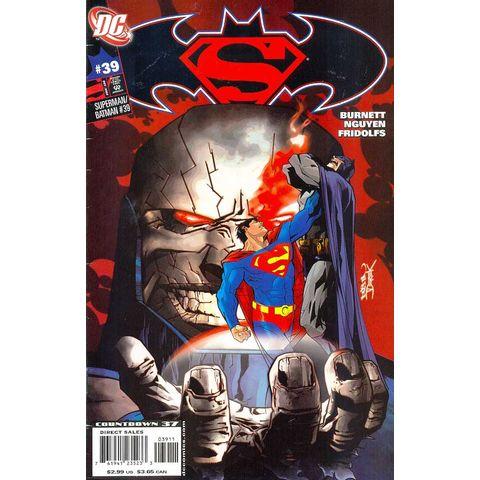 -importados-eua-superman-batman-39