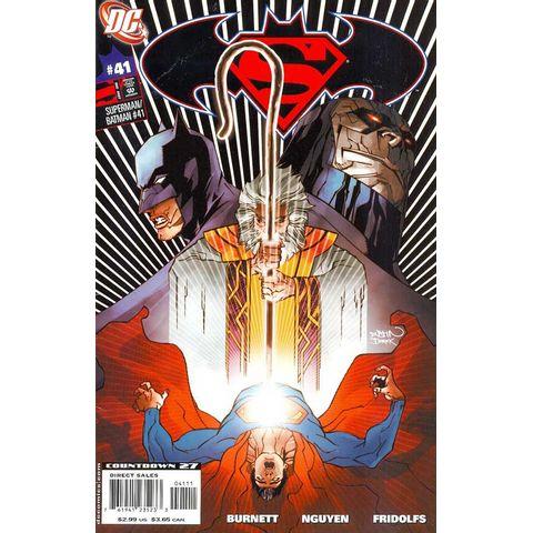 -importados-eua-superman-batman-41