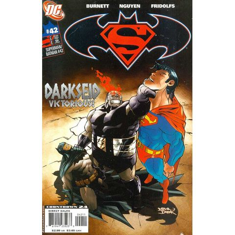 -importados-eua-superman-batman-42