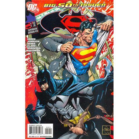 -importados-eua-superman-batman-50