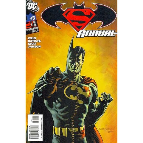 -importados-eua-superman-batman-annual-3