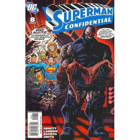 -importados-eua-superman-confidential-08