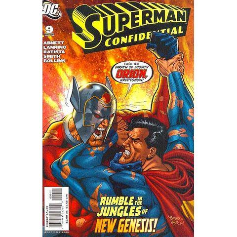 -importados-eua-superman-confidential-09