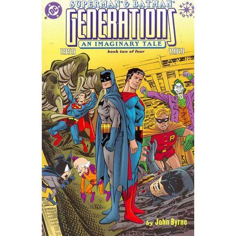 -importados-eua-superman-e-batman-generations-2
