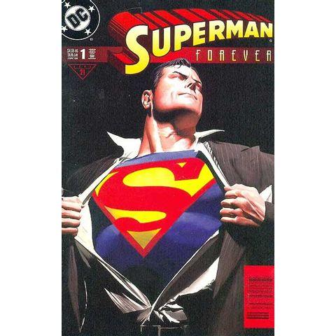 -importados-eua-superman-forever