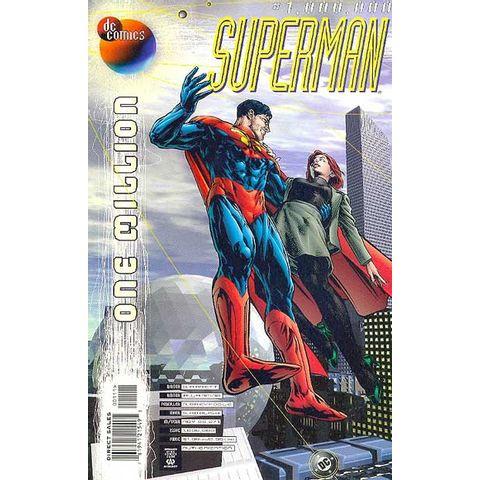 -importados-eua-superman-one-million