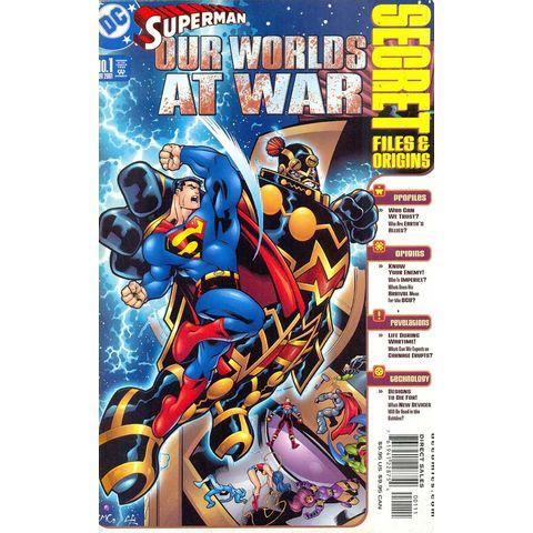 -importados-eua-our-worlds-at-war-secret-files-and-origins