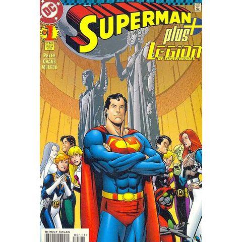 -importados-eua-superman-plus-1