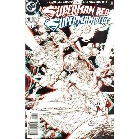 -importados-eua-superman-red-superman-blue