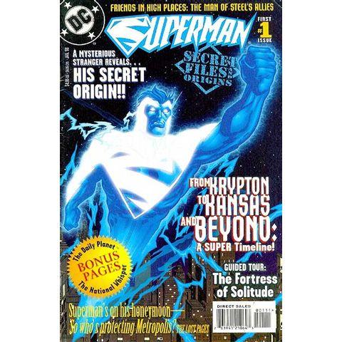 -importados-eua-superman-secret-files-1