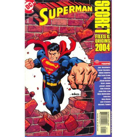 -importados-eua-superman-secret-files-and-origins-2004
