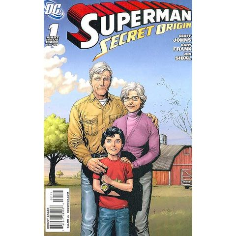 -importados-eua-superman-secret-origin-1