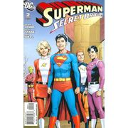 -importados-eua-superman-secret-origin-2