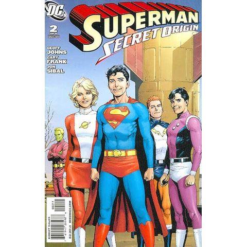 -importados-eua-superman-secret-origin-2