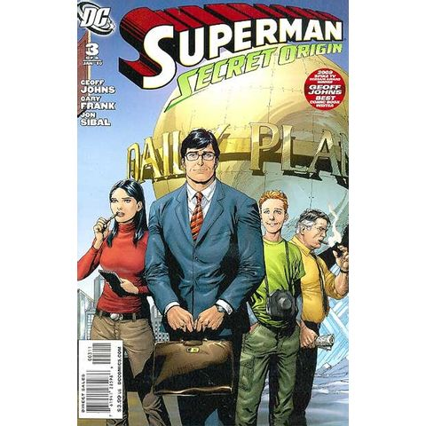 -importados-eua-superman-secret-origin-3