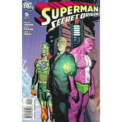 -importados-eua-superman-secret-origin-5