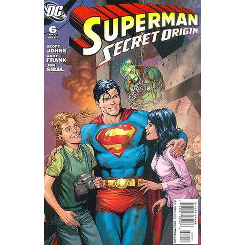 -importados-eua-superman-secret-origin-6