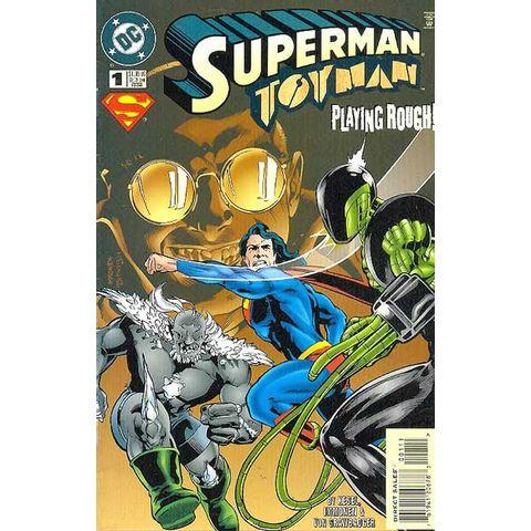 -importados-eua-superman-toyman-1