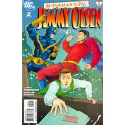 -importados-eua-supermans-pal-jimmy-olsen-special-2