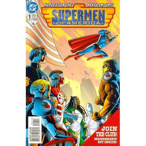 -importados-eua-supermen-of-america-1