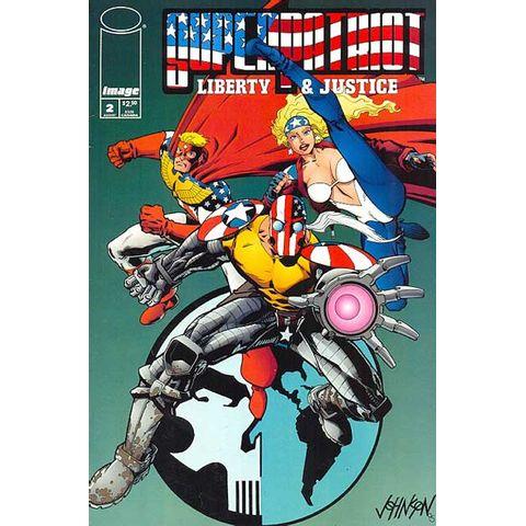 -importados-eua-superpatriot-liberty-justice-2