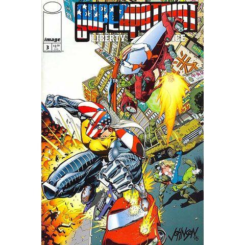 -importados-eua-superpatriot-liberty-justice-3