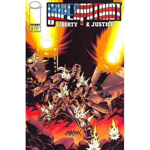 -importados-eua-superpatriot-liberty-justice-4
