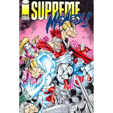-importados-eua-supreme-16