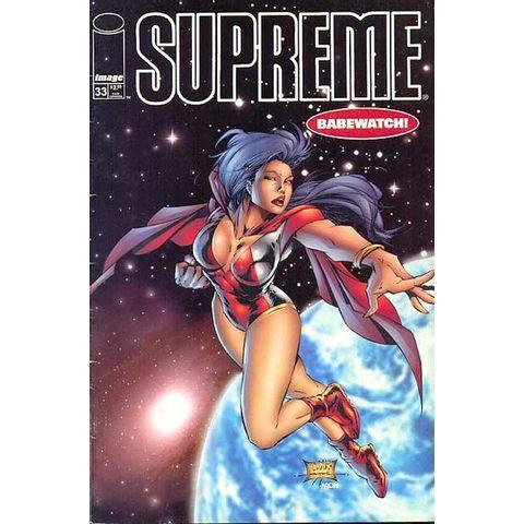 -importados-eua-supreme-33
