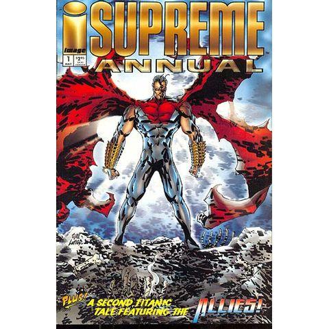-importados-eua-supreme-annual-1