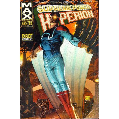 -importados-eua-supreme-power-hyperion-4