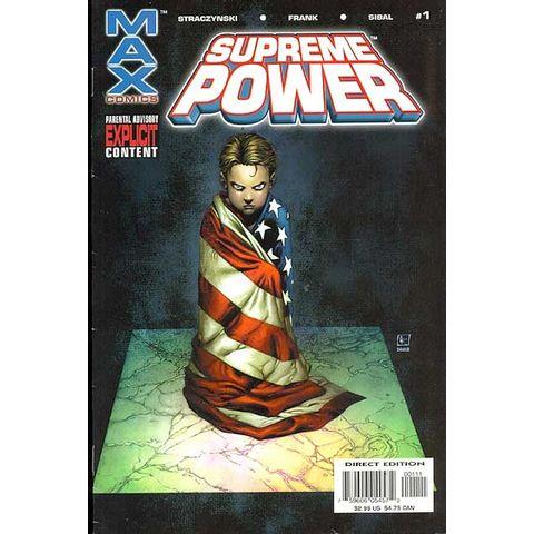 -importados-eua-supreme-power-1s-01