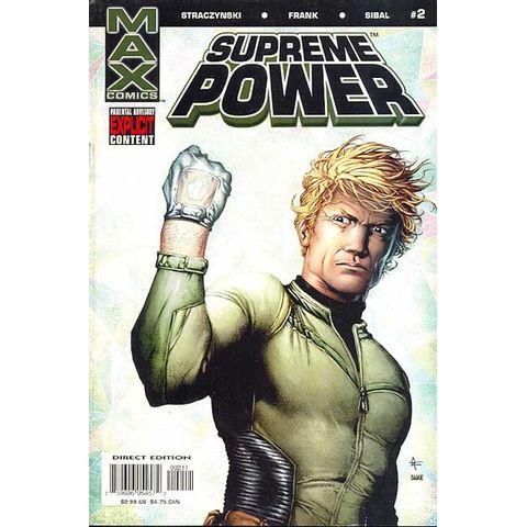 -importados-eua-supreme-power-1s-02