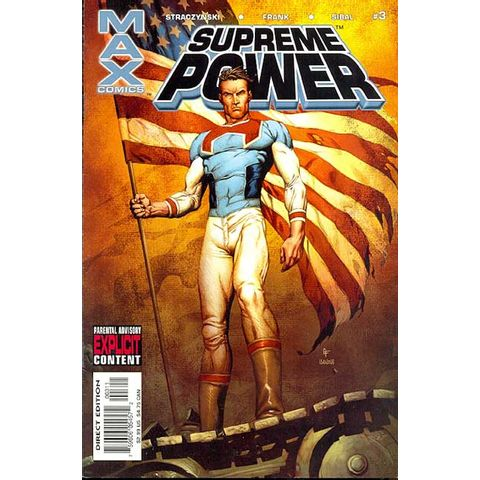 -importados-eua-supreme-power-1s-03