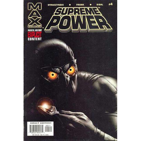 -importados-eua-supreme-power-1s-04
