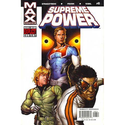 -importados-eua-supreme-power-1s-06