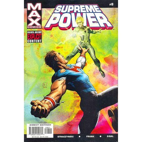 -importados-eua-supreme-power-1s-08