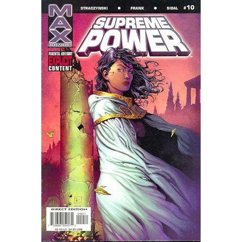 -importados-eua-supreme-power-1s-10