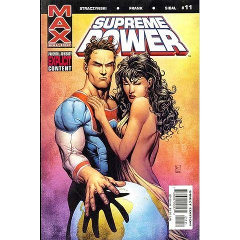 -importados-eua-supreme-power-1s-11