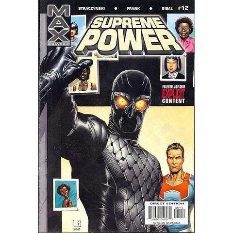 -importados-eua-supreme-power-1s-12