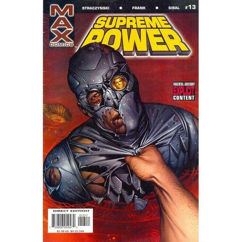 -importados-eua-supreme-power-13