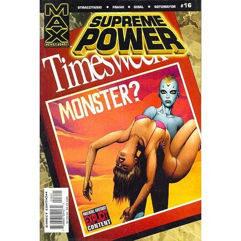 -importados-eua-supreme-power-1s-16