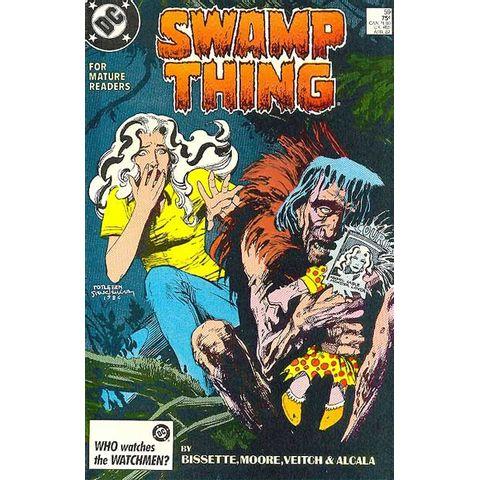-importados-eua-swamp-thing-volume-2-059