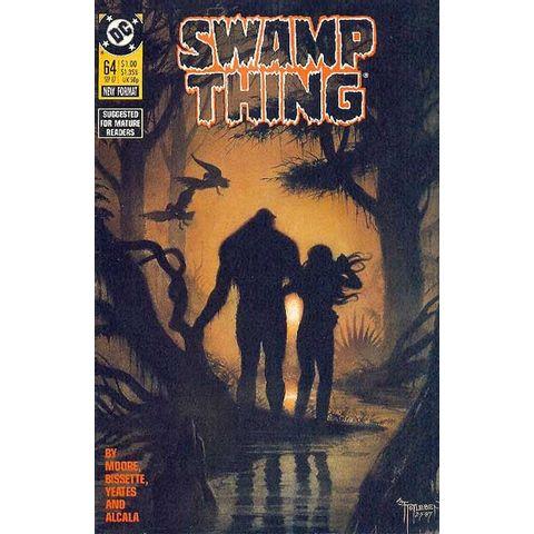 -importados-eua-swamp-thing-volume-2-064
