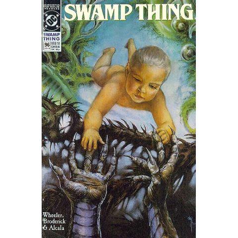 -importados-eua-swamp-thing-volume-2-096