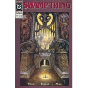 -importados-eua-swamp-thing-volume-2-097