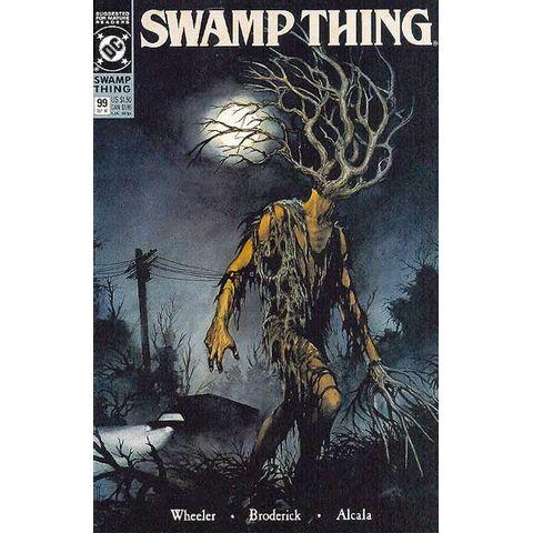 -importados-eua-swamp-thing-volume-2-099