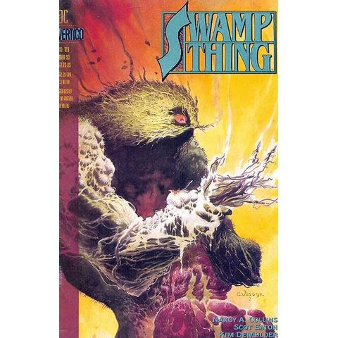 -importados-eua-swamp-thing-volume-2-129