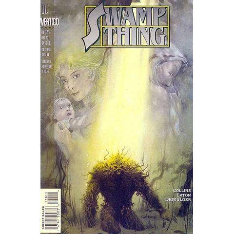 -importados-eua-swamp-thing-volume-2-133
