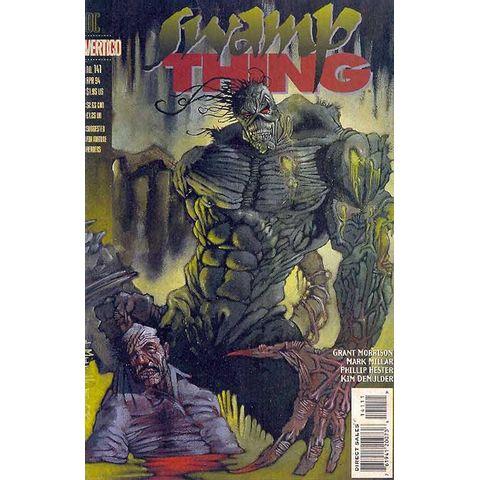 -importados-eua-swamp-thing-volume-2-141
